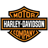 Data Recovery for Harley Davidson