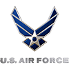Data Recovery for the US Airforce