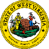 The State of West Virginia