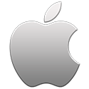 Apple Data Recovery Service