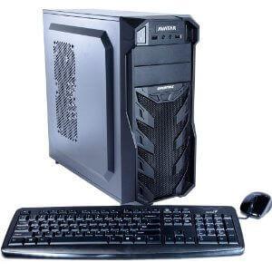 computer & gadgets