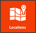 File Savers Data Recovery Office Locations