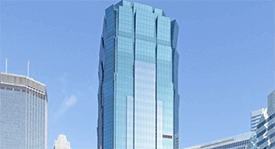 File Savers Data Recovery office location in Minneapolis, MN